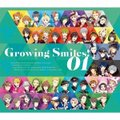 315 ALLSTARS THE IDOLM@STER SideM GROWING SIGN@L 0...