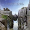 Dream Theater ア・ヴュー・フロム・ザ・トップ・オブ・ザ・ワールド(ジャパン・リミテッド...