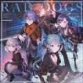 Vivid BAD SQUAD RAD DOGS/シネマ 12cmCD Single ※特典あり
