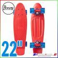 【メーカー】  Penny Skateboards  【シリーズ】  PENNY CLASSIC  ...