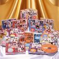 僕のアイドル CD 全10巻