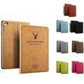 iPad ケース iPad7 iP...