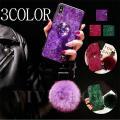 カラー:レッド グリーン パープル    サイズ:iPhoneX  iPhoneXS  iPhone...