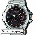 メーカー:カシオ/MT-G製品名:MTG-S1000D-1A4JFJANコード:4971850999...