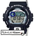 メーカー:G-SHOCK Gショック ジーショック CASIO カシオ 製品名:GLX-6900SS...