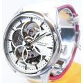 ハミルトン 時計 メン...