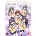 CLANNAD / クラナド D...