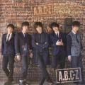 A.B.C-Z [ CD2枚組 ] ...