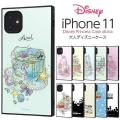 iPhone11 ケース スク...
