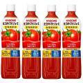 本品にはトマト由来のリコピンとGABAが含まれます。リコピンには血中HDL(善玉)コレステロールを増...
