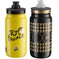 TOUR DE FRANCE 2019を記念した数量限定の特別なデザインです。 ベースは従来製品に対...