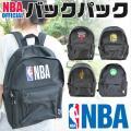 NBA バックパック リ...