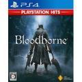 獣狩りの夜が始まる。 「Bloodborne」がお求めやすい価格になって再登場!