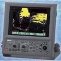 GPS プロッター 光電 KODEN GTD-121(GPSアンテナ付き) 10.4インチカラー液晶...