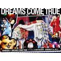 【BLU-R】 DREAMS COM...