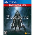 Bloodborne PlayStat...