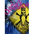 <DVD> B'z / B'z ...