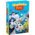 タイトル:キングドミノデュエル(KingdominoDuel) メーカー:テンデイズゲームズ・Blu...