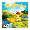 タイトル:キングドミノ 日本語版(Kingdomino)  メーカー:テンデイズゲームズ, Blue...