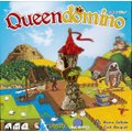タイトル:クイーンドミノ / Queendomino メーカー:テンデイズゲームズ, Blue Or...