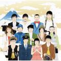 ブライト/Swing Swing Sing(初回限定盤)(DVD付) 中古
