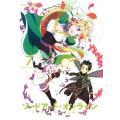 ソードアート・オンライン 7(通常版) (DVD)