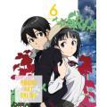 ソードアート・オンライン 6(完全生産限定版) (DVD) 新品