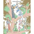 ソードアート・オンラインII 6(完全生産限定版) (DVD) 新品
