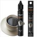 安心の純国産100%リキッド    プロピレングリコール、植物性グリセリン、香料等、厳選した日本の材...
