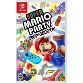 ■機種:ニンテンドースイッチ(Nintendo Switch) ■メーカー:任天堂(NINTENDO...