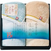 ●サイズ:34×75cm●材質:綿100%●産地:日本●箱入重量:0.395kg●箱サイズ:23×2...