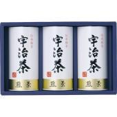 渋味旨みのバランスのとれた美味しいお茶で、普段大変よく飲まれています。●セット内容:煎茶(100g)...