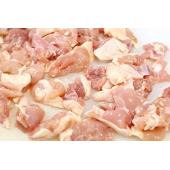 待望の切り落とし商品。 安心美味しい国産の鳥もも肉の切り落とし商品です。  某メーカー向けの唐揚げや...