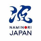 """""""スポーツであり、ライフスタイルであり、カルチャーのサーフィン&日本サーフィン連盟と、NAMINOR..."""