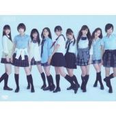 どのミュージックビデオが好きですか?誰もが知っているAKB48のヒットソング満載!!ザ・ベスト・ミュ...