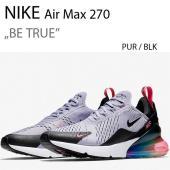 商品名 :NIKE AIR MAX 270 BE TRUE ナイキ エアマックス 270 BETRU...