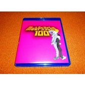 BD+DVDコンボパック限定版からブルーレイのみ取り出した商品になります。 ブルーレイで全12話をご...