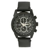 GRANDEUR PLUS+(グランドールプラス) メンズウォッチ 腕時計  人気のGRP001シリ...