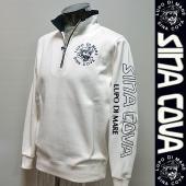 定価 ¥32400 品番  18290180-110 素材  綿100 カラー ホワイト  Mサイズ...