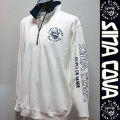 定価 ¥37800 品番  18290186-110-K 素材  綿100 カラー ホワイト  キン...
