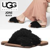【UGG Joni】 UGG Joni アグ ジョニ   【お届けまで約3週間前後頂いております】 ...
