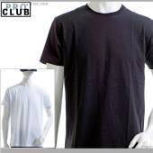 【PRO CLUB】【Tシャツ】TEE LIGHT  超人気ブランド「PRO CLUB」より、定番の...