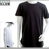 【PRO CLUB】【Tシャツ】CORVED HEM TALL TEE LIGHT  超人気ブランド...