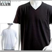【PRO CLUB】【Tシャツ】V-NECK TEE LIGHT  超人気ブランド「PRO CLUB...