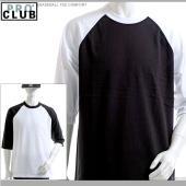 【PRO CLUB】【Tシャツ】BASEBALL TEE COMFORT  超人気ブランド「PRO ...