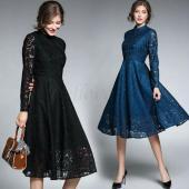 SKU:1806ltcmt028 パーティードレス ブライズメイド ドレス ロング ロングドレス 演...