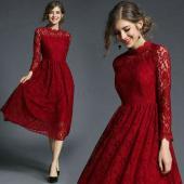 SKU:1806ltcmt100 パーティードレス ブライズメイド ドレス ロング ロングドレス 演...