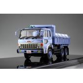 シリーズ:No.03 サイズ:1/32  カテゴリー:デコトラ プラモデル トラック ブランド:アオ...
