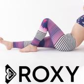 ≪在庫処分クリアランス≫(16)ROXY ラッシュレギンス(キッズ) Surf Legging BS...