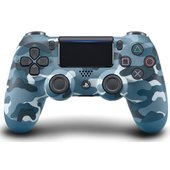 ○機種:プレイステーション4 ○品名:PS4 ワイヤレスコントローラー(DUALSHOCK4)ブルー...